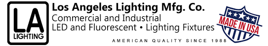 lighting companies in los angeles los angeles lighting mfg co your lighting manufacturer l a