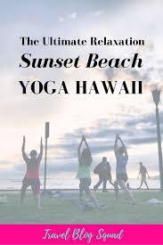 Hawaii travel click images Les 92 meilleures images du tableau travel hawaii sur pinterest jpg