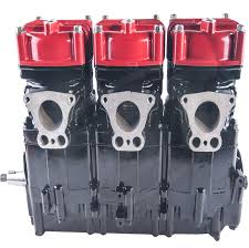 polaris premium engine 900 sl 900 1996 1997 shopsbt com