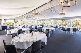 christmas party venue brisbane victoria park