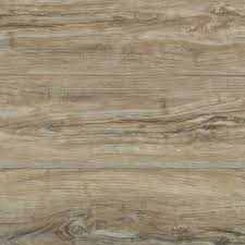 home decorators collection worldly oak 7 5 in x 47 6 in luxury