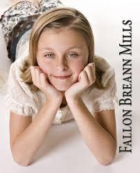 preteen girl modeling june 2009 jhilke