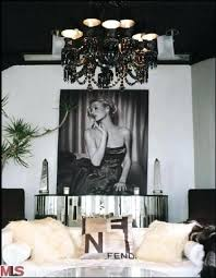 hollywood glam living room hollywood glam bedroom decor glamour bedroom decor photo 1
