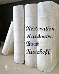 Diy Restoration Hardware Reclaimed Wood Shelf by 254 Best Restoration Hardware Happiness Images On Pinterest