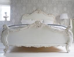 the french bedroom company provencal sassy french bed traditional bedroom sussex by the