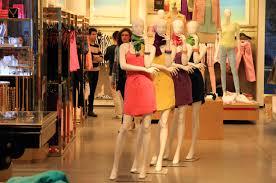 Trendy Wholesale Clothing Distributors Wholesale Clothing Shop Brand Clothing