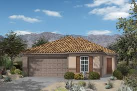 nellis afb housing floor plans north las vegas new homes north las vegas new house builders