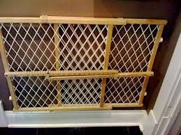 why babyproofing is nonsense babycenter blog