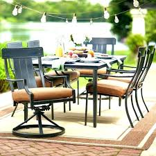 outdoor table and chairs for sale patio table chairs gardentobe com