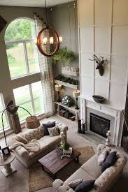 best 25 trinity homes ideas only on pinterest