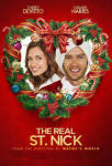 The Real St. Nick (2012) - DivX 2012-2013 - DailyFlix board.dailyflix.net