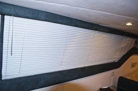 Discount Blinds Chesapeake Va Budget Blinds The Ocean Front Va Custom Window Coverings