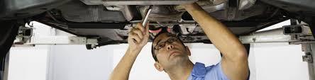 lexus service geelong daewoo repairs auto repairs car service motor mechanic