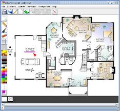 house drawing program free program to draw house plans home mansion drawing plans software