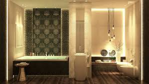 Upscale Bathroom Fixtures Upscale Bathroom Fixtures Modern Luxury Designs Camberski