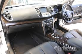 nissan teana nissan teana j32 facelift 2013 interior image in malaysia