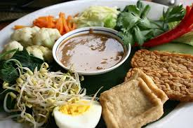 cuisine bali top 8 vegetarian food to eat in bali and indonesia indonesia