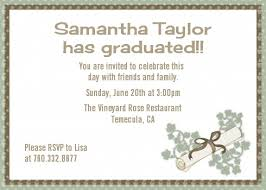 graduation diploma graduation diploma graduation party invitations candles and favors