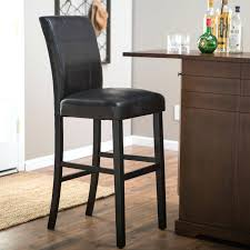 Tall Patio Tables Bar Stools Bar Stools Outdoor Furniture For Modern Kitchen Teak