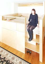 Small Mezzanine Bedroom by Beds Cabin Beds For Small Rooms Uk Bedroom Designs Ideas