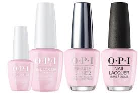 opi snow glad i met you love opi xoxo holiday collection