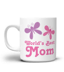 other s day mugs mothers day mugs s day coffee mugs