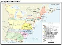 Map Of Western Florida by Map Of Usa 1787 U2013 Nery Tk