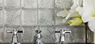 100 ann sacks tile backsplash ann sacks antique mirror