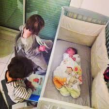 organisation chambre enfant une chambre à moi a la question trois enfants mais comment vous