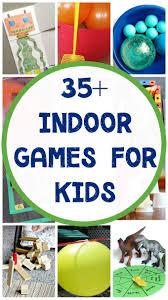 378 best building games for kids images on pinterest game
