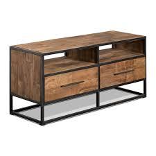 meuble tv pour chambre meuble tv pour chambre ensemble avec minimaliste extérieur modèle