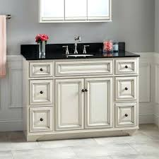 replacement bathroom cabinet doors white kitchen cabinet doors cabinets white kitchen cabinets cupboard
