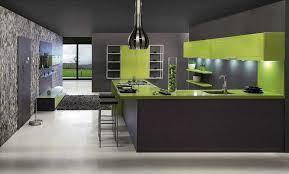 beautiful modern kitchens modern kitchen ideas caruba info