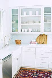White Cabinets Kitchens 470 Best Simply White Kitchens Images On Pinterest White