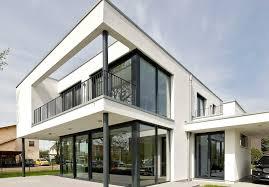 Streif Haus Haus Dessau Streif Haus Fertighaus Mit Flachdach Bilder
