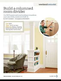 best 25 creating an entryway ideas on pinterest dividers for