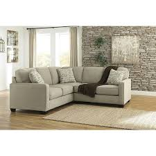 Living Spaces Sofas Living Spaces In Rancho Cucamonga Ca Fpudining