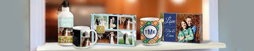 personalized gifts personalized u0026 customized photo gifts shindigz