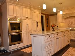 Kitchen Cabinets Install by Install Kitchen Cabinet Rigoro Us