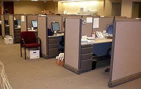 BiNA Office Furniture Queens NYC Cubicle Floor Plan - Bina office furniture