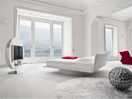 gray bedroom color schemes white ideas how to make room all