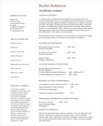 resume writing exles 7 resume writing exles sles
