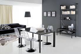 Designer Dining Room Tables Modern Dining Table Sets 10 Dining Room Table Sets Home And