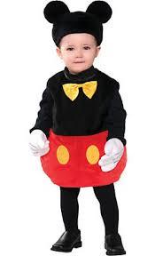 Doc Mcstuffins Halloween Costumes Doc Mcstuffins Halloween Costume Ringmaster Costumes