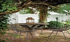Rustic Backyard Rustic Backyard Ideas