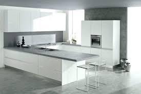 meuble plan de travail cuisine ikea meuble plan de travail cuisine ikea meuble plan travail cuisine
