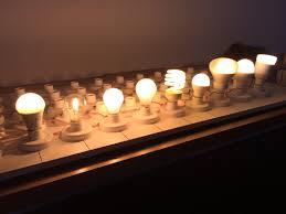 halogen light bulbs vs incandescent halogen light bulbs image choosing halogen light bulbs lighting