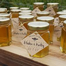 honey favors honey favors for weddings bridal shower baby shower special day