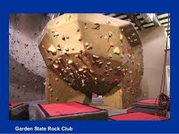 indoor u0026 outdoor climbing walls