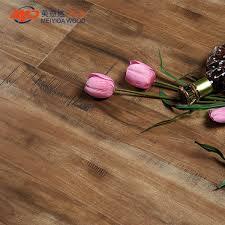 e2 golden select laminate flooring buy e2 golden select laminate